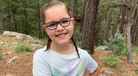 Elise Johnston Height, Weight, Age, Boyfriend, Family, Facts, Biography