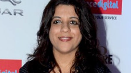 Zoya Akhtar Height, Weight, Age, Body Statistics, Biography, Family, Facts