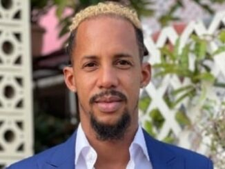 Lendl Simmons Height, Weight, Age, Family, Facts, Spouse, Biography