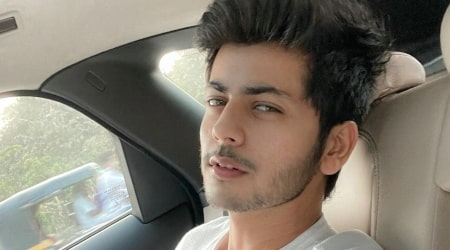 Abhishek Nigam Height, Weight, Age, Spouse, Family, Facts, Biography